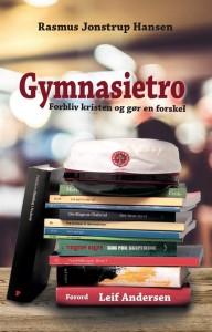 gymnasietro_cover